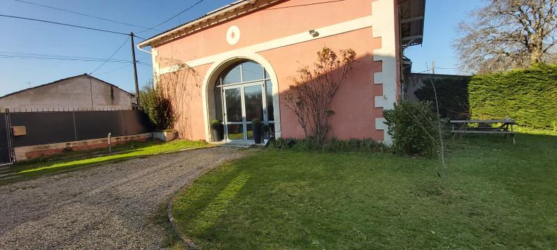 French property for sale in Castelnau-de-Médoc, Gironde - €655,000 - photo 9