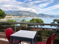 houses and homes for sale inRoquebrune-Cap-MartinAlpes_Maritimes Provence_Cote_d_Azur
