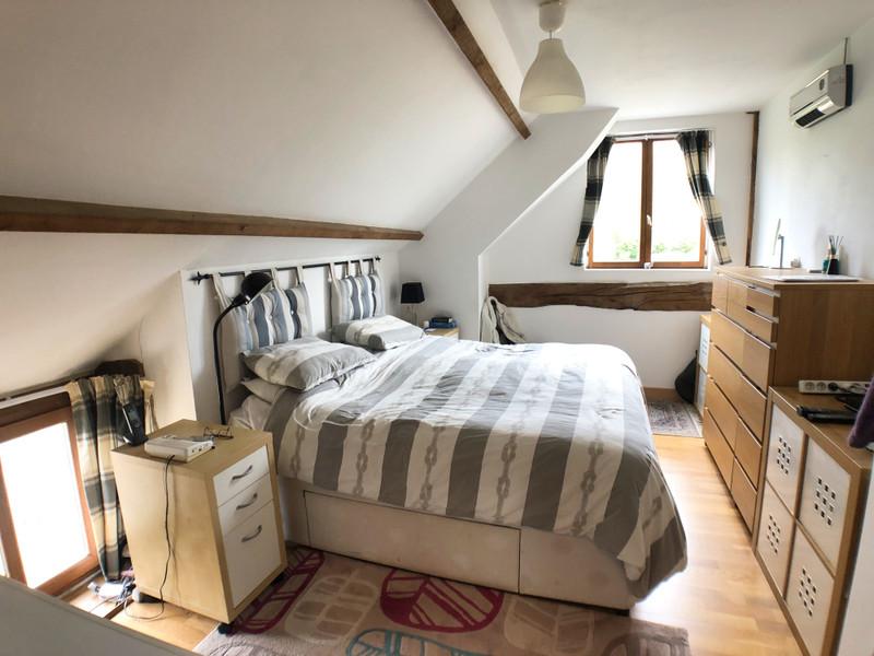 French property for sale in Saint-Germain-en-Coglès, Ille-et-Vilaine - €235,400 - photo 5