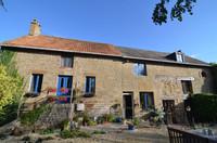 maison à vendre à PASSAIS LA CONCEPTION, Orne, Basse_Normandie, avec Leggett Immobilier