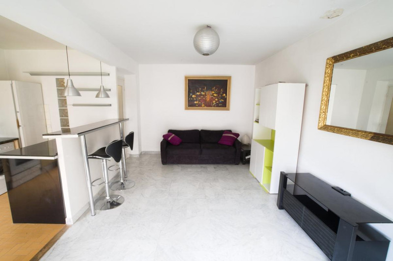 French property for sale in Nice, Alpes-Maritimes - €230,000 - photo 5