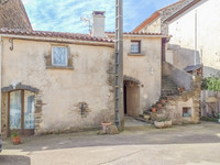 French property, houses and homes for sale inTaussac-la-BillièreHerault Languedoc_Roussillon