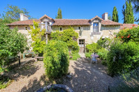 French property, houses and homes for sale inPrinçayVienne Poitou_Charentes