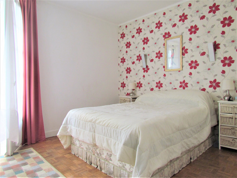 French property for sale in L'Isle-Jourdain, Vienne - €156,600 - photo 6