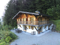 French property, houses and homes for sale in Bonnevaux Haute-Savoie French_Alps