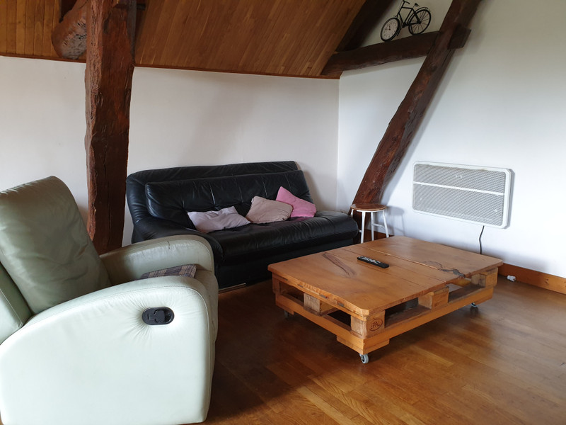 French property for sale in Cherveix-Cubas, Dordogne - €183,600 - photo 8