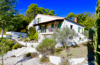 French property, houses and homes for sale inPierrevertAlpes-de-Hautes-Provence Provence_Cote_d_Azur
