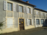 French property, houses and homes for sale inBeaulieu-sur-SonnetteCharente Poitou_Charentes