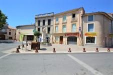Maison à vendre à Thézan-lès-Béziers, Hérault - 59 000 € - photo 6