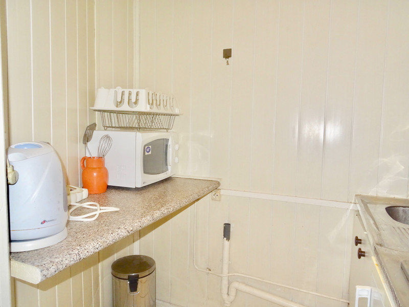 Appartement à vendre à Paris 9e Arrondissement, Paris - 365 000 € - photo 7