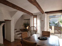 French property, houses and homes for sale inAigues-VivesHerault Languedoc_Roussillon