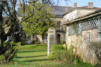 French property, houses and homes for sale inAunacCharente Poitou_Charentes