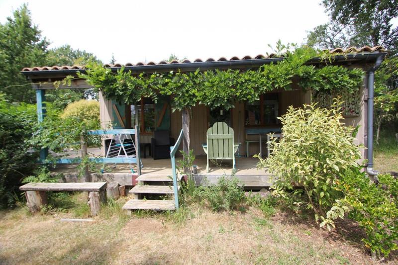 French property for sale in Villefranche-du-Périgord, Dordogne - €340,000 - photo 8