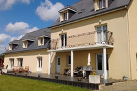 French property, houses and homes for sale inLa Baroche-sous-LucéOrne Normandy