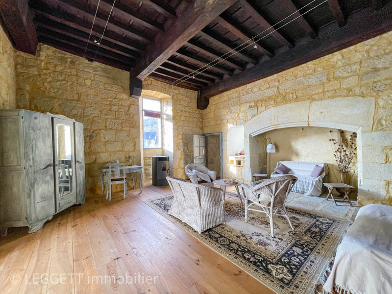 French property for sale in Gourdon, Lot - €750,000 - photo 8