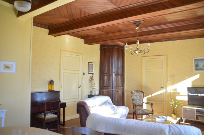 French property for sale in Monbahus, Lot et Garonne - €394,999 - photo 5