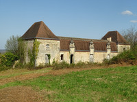 French property, houses and homes for sale inBassillac et AuberocheDordogne Aquitaine