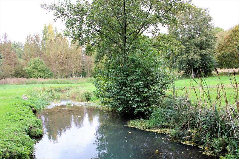 French property for sale in Landes-le-Gaulois, Loir et Cher - €657,200 - photo 4