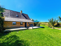 French property, houses and homes for sale in Charchigné Mayenne Pays_de_la_Loire