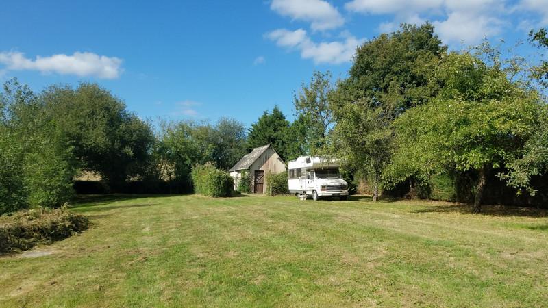 French property for sale in Pré-en-Pail-Saint-Samson, Mayenne - €41,600 - photo 5
