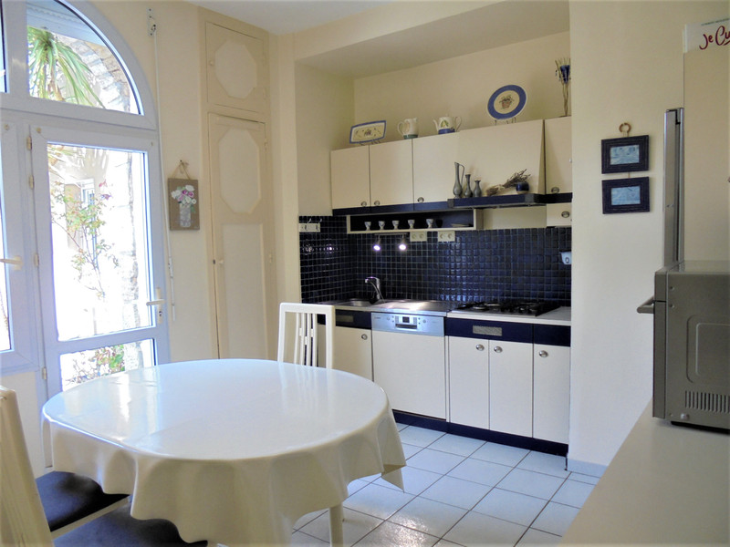 French property for sale in La Trinité-Porhoët, Morbihan - €460,040 - photo 5