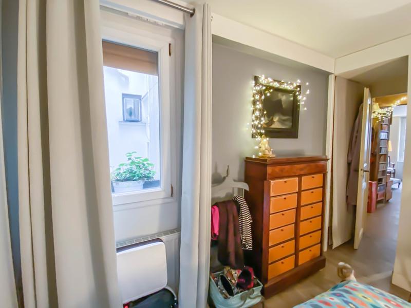 Appartement à vendre à Paris 4e Arrondissement, Paris - 499 000 € - photo 10