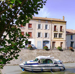 French property, houses and homes for sale in Trèbes Aude Languedoc_Roussillon