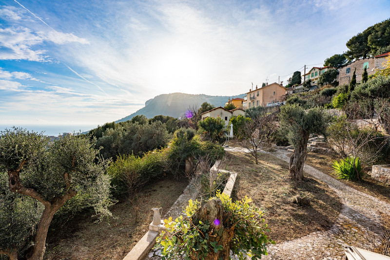 French property for sale in Beausoleil, Alpes-Maritimes - €1,199,000 - photo 4