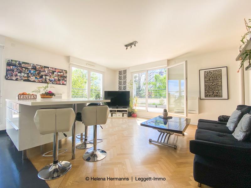 Appartement à vendre à Thiais, Val-de-Marne - 435 000 € - photo 2
