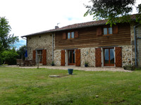French property, houses and homes for sale inMontrolletCharente Poitou_Charentes