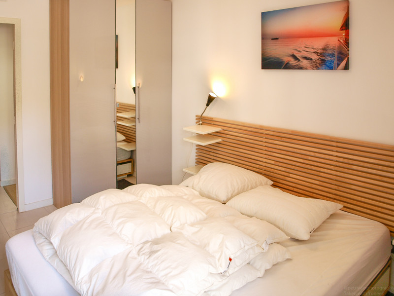 French property for sale in Cannes, Alpes Maritimes - €399,900 - photo 7