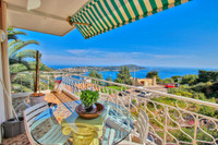 houses and homes for sale inVillefranche-sur-MerAlpes_Maritimes Provence_Cote_d_Azur