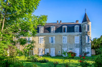 French property, houses and homes for sale inSauveterre-de-BéarnPyrénées-Atlantiques Aquitaine