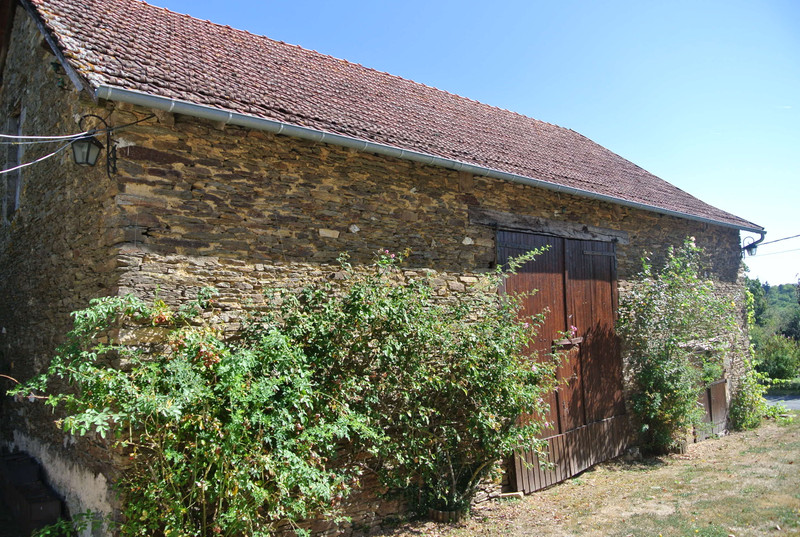French property for sale in Jumilhac-le-Grand, Dordogne - €636,000 - photo 9