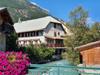 French real estate, houses and homes for sale in La Salle-les-Alpes, Villeneuve (La Salle les Alpes), Serre Chevalier