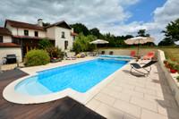 maison à vendre à La Chapelle-Saint-Étienne, Deux-Sèvres, Poitou_Charentes, avec Leggett Immobilier