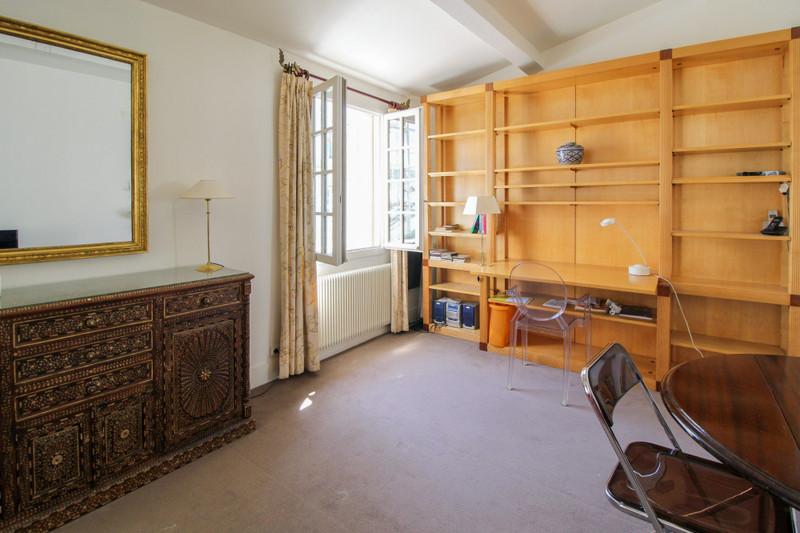 French property for sale in Paris 4e Arrondissement, Paris - €595,000 - photo 3