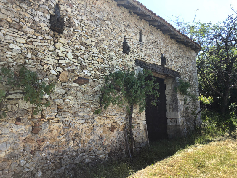 French property for sale in Sceau-Saint-Angel, Dordogne - €136,250 - photo 8