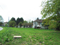 French property, houses and homes for sale inSaint-Laurent-sur-GorreHaute-Vienne Limousin