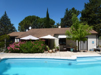 French property, houses and homes for sale in Azillanet Hérault Languedoc_Roussillon