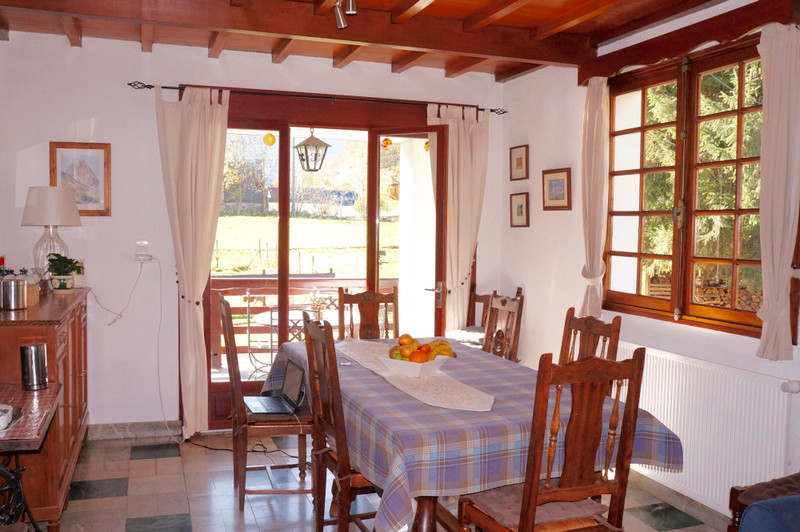 French property for sale in Campan, Hautes Pyrenees - €349,800 - photo 5