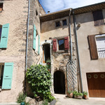 French property, houses and homes for sale inAspiranHérault Languedoc_Roussillon