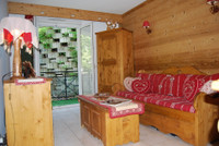 French property, houses and homes for sale in Brides-les-Bains Savoie French_Alps