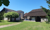 French property, houses and homes for sale in Bretenoux Lot Midi_Pyrenees