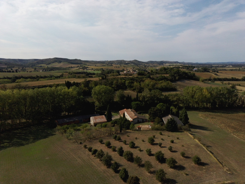 French property for sale in Castelnaudary, Aude - €495,000 - photo 2