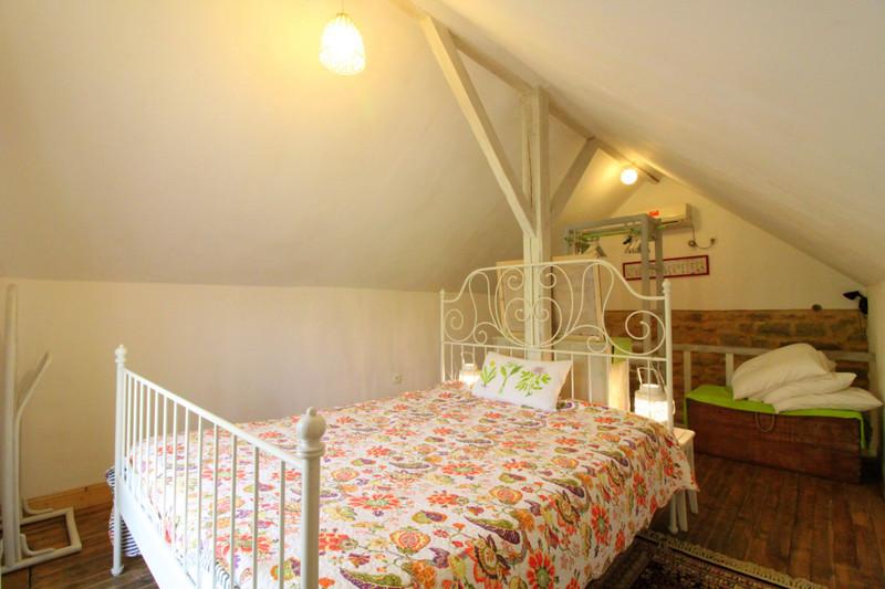 French property for sale in Sarlat-la-Canéda, Dordogne - €599,000 - photo 8
