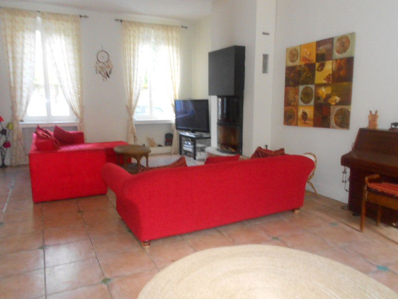 French property for sale in Mazamet, Tarn - €178,000 - photo 3