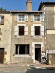 French property, houses and homes for sale in Val d'Issoire Haute-Vienne Limousin