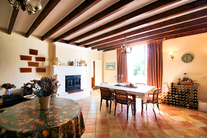 French property for sale in Néré, Charente-Maritime - €149,330 - photo 4