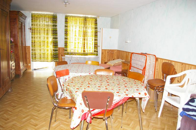 French property for sale in Saint-Romans-lès-Melle, Deux Sevres - €267,500 - photo 7
